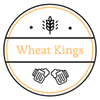 3 Page Template - Wheat Kings